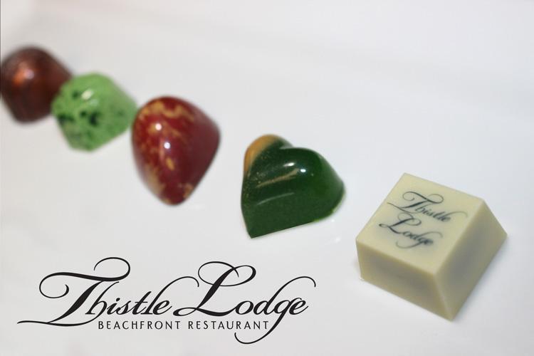 thistle-custom-flavours