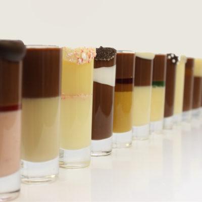 Cocoa Shots™