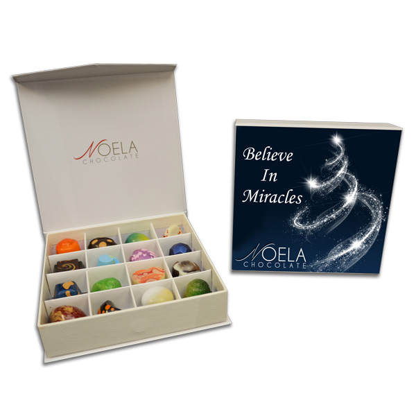 Believe-in-Miracles-Christmas-Chocolate-gift