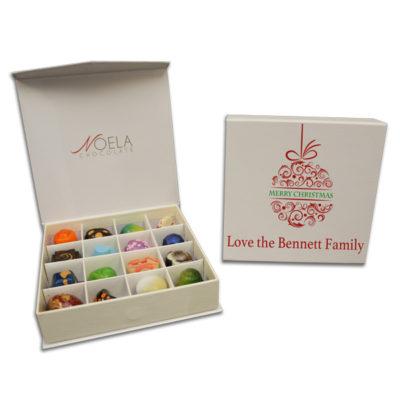 Christmas-bell-Chocolate-gift