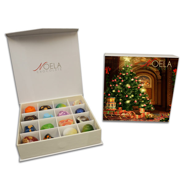 Christmas-tree-gift-Chocolate