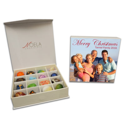 design-your-own-box-family