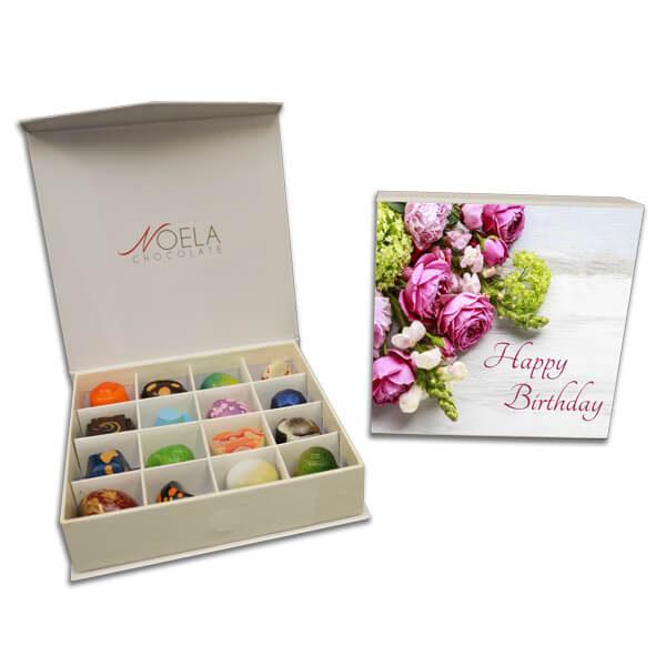 Flowers-Birthday-Chocolate-Gift