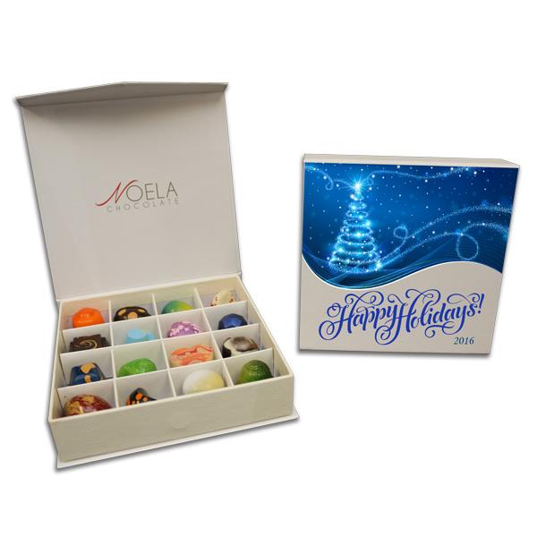 Happy-Holidays-Christmas-Chocolate-gift