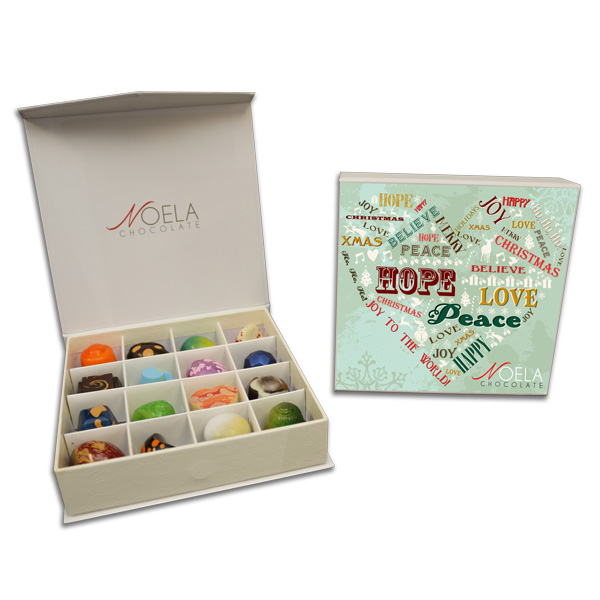 Heart-Love-Hope-Christmas-Chocolate-gift