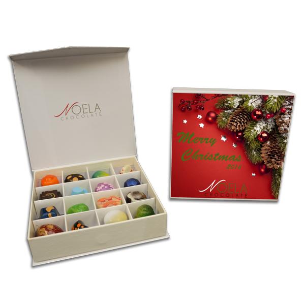 Holy-Christmas-Chocolate-gift