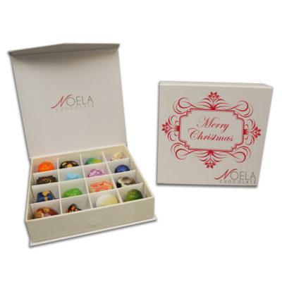 Merry-Christmas-Chocolate-gift