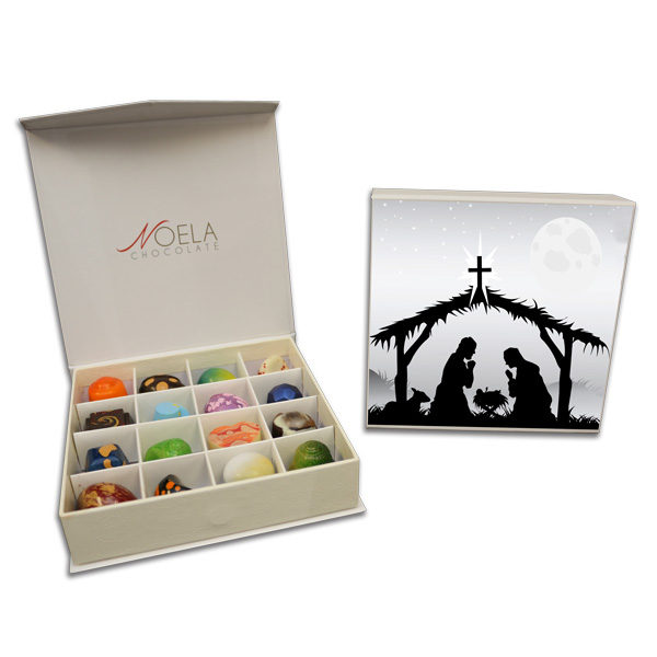 Nativity-Christmas-Chocolate-gift