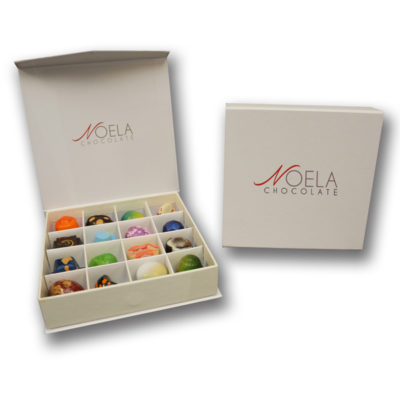 NoelaChocolate-Signature-Box-16-Pieces