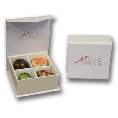 NoelaChocolate-Signature-Box-4-Pieces
