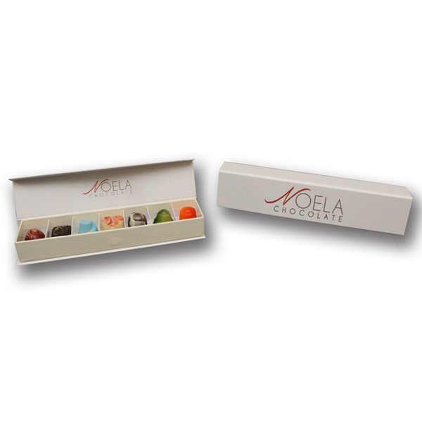 NoelaChocolate-Signature-Box-7-Pieces