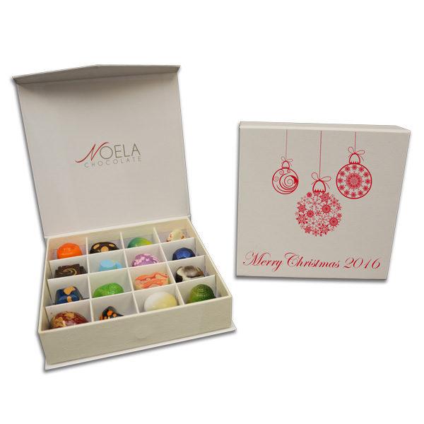 Red-Ball-Christmas-Chocolate-gift