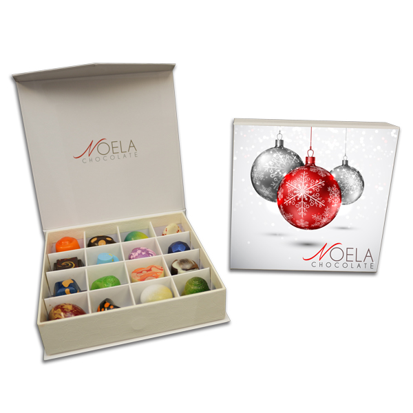 Red-Silver-Balls-Christmas-Chocolate-gift