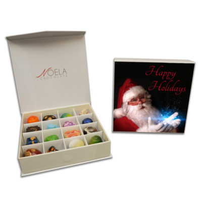 Santa-Christmas-Chocolate-gift