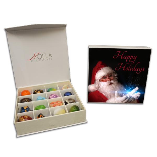 Santa-Christmas-Chocolate-gift