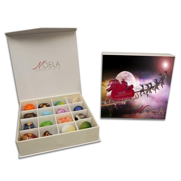 Santa-Moon-Christmas-Chocolate-gift