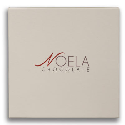 Noela Signature Boxes 4,7,16,25,49 piece