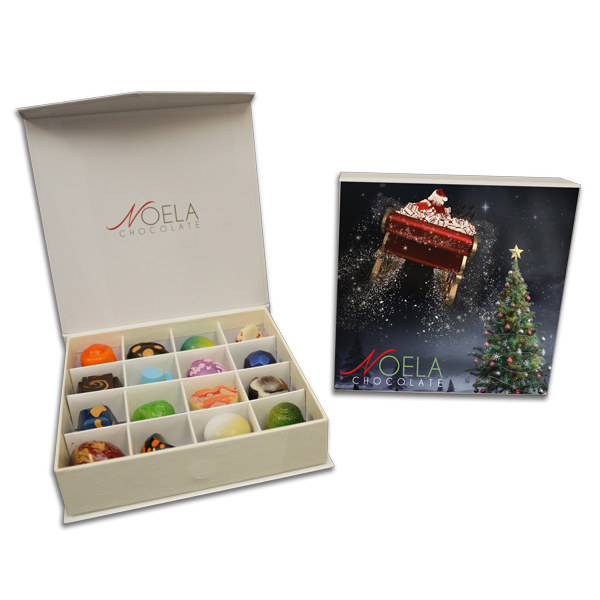 sleigh-christmas-chocolate-gift
