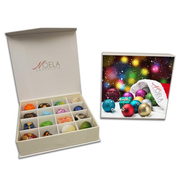 Stocking-Christmas-Chocolate-gift