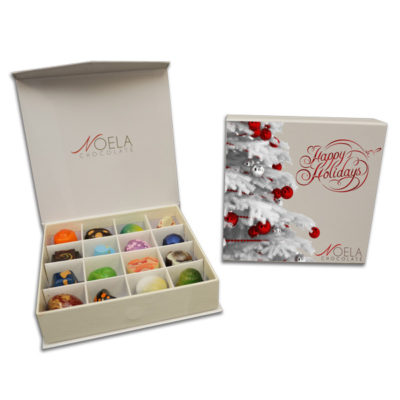 White-Trees-Christmas-Chocolate-gift