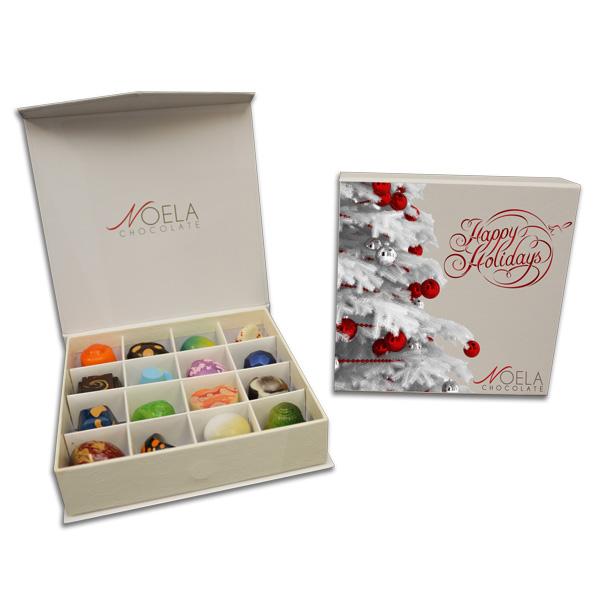 White-Trees-Christmas-Chocolate-gift