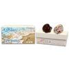 Beach Theme And Starfish Wedding Gift Box