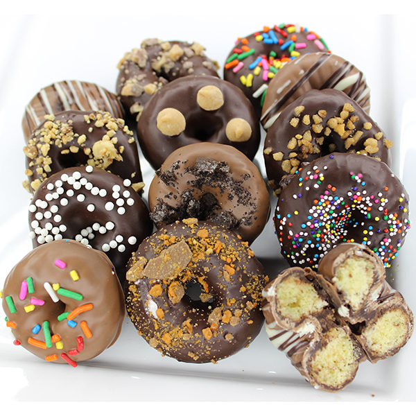 fathers_day_donuts